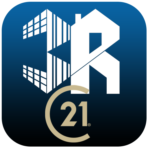 Century 21 Innovative Realty Inc., Brokerage *